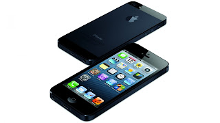 New_Apple_iPhone_5_Black_8GB_16GB_32GB_64GB_HD_wallpaper_Background_PC_MAC