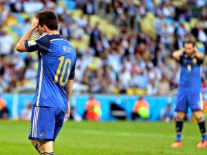 premio_Messi