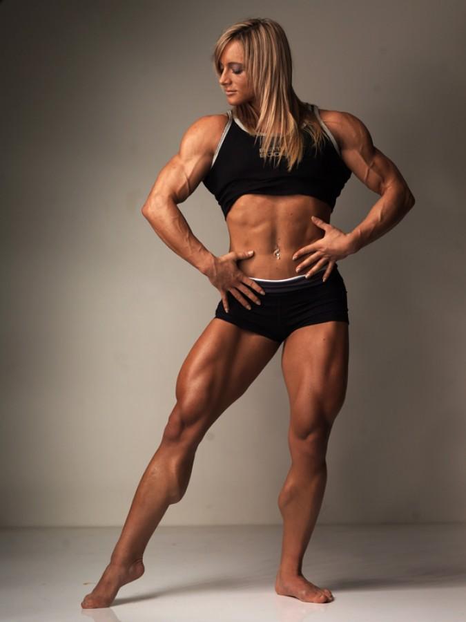 ... fitness models-fitness model girls-fitness model-female fitness