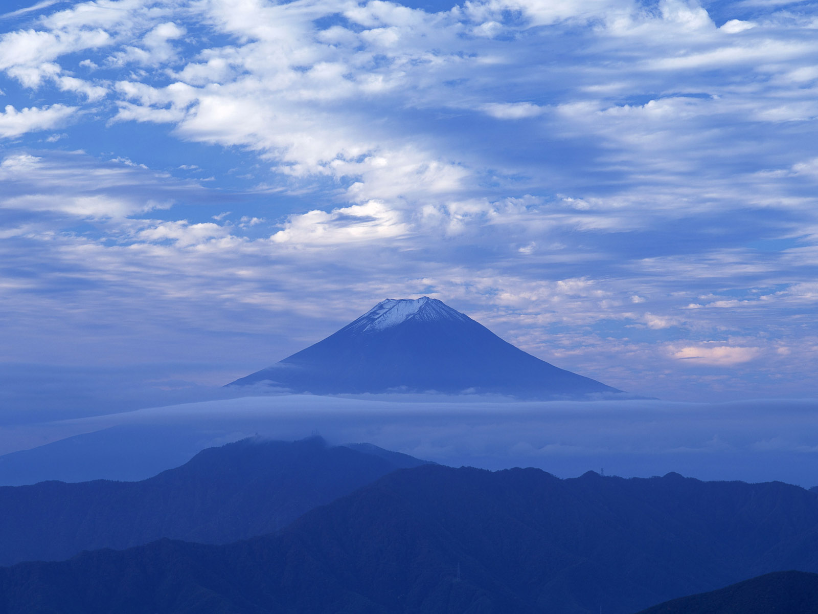 mount fujiyama one of the most Fuji san is not by any means a tough climb, as far as mountains go at no point  do you need rope or a harness the most technical parts are.