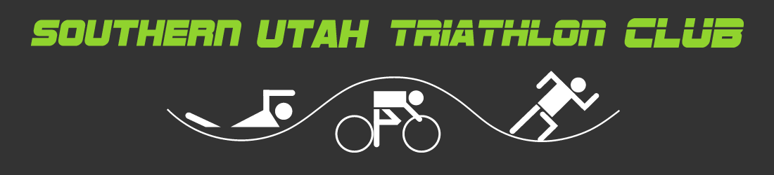 Southern Utah Triathlon Club