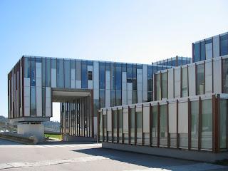 rectorado-universidad-vigo-penela