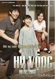 Hy Vọng 2013 - Hope