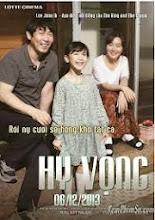 Hy Vọng 2013 - Hope - 2013