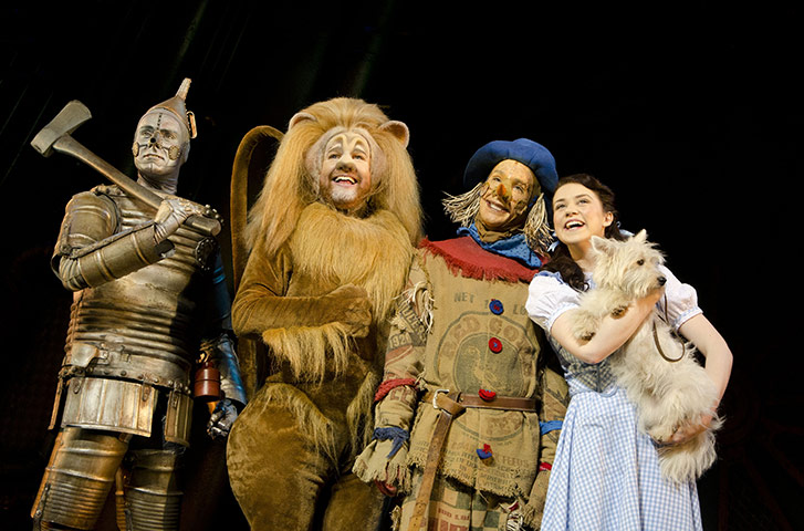 The-Wizard-of-Oz-musical-008.jpg