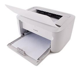 Canon imageCLASS LBP6000 Printers