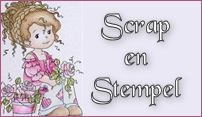 Club Scrap en Stempel