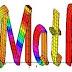 تحميل جميع  مذكرات الرياضيات للسنة الاولى ابتدائي 2013