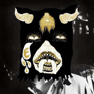 http://www.d4am.net/2013/07/portugal-man-evil-friends.html