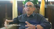 ENTREVISTA | SILVESTRE PESTANA