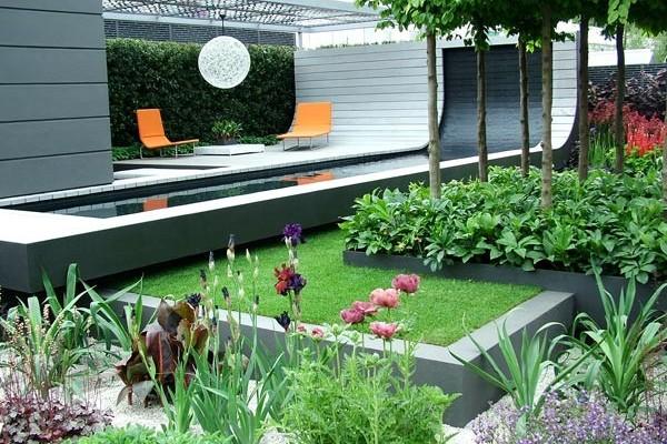 Exceptionnel Future Home Design