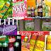 Mais outros refrigerantes do Brasil que o Brasil não conhece
