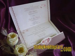 http://www.shidiqweddingcard.com/2013/10/flazz-a2.html