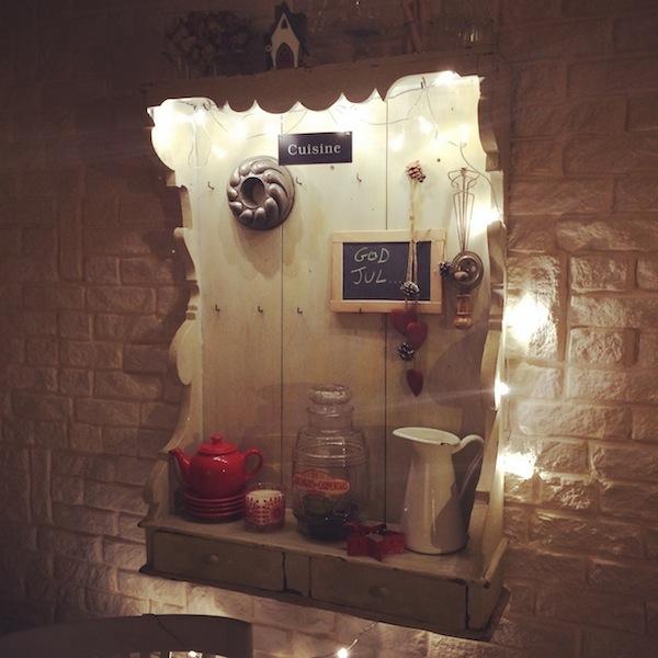 { Biscotti di Grano Saraceno e scaglie di cioccolato }- Shabby&countrylife.blogspot.it