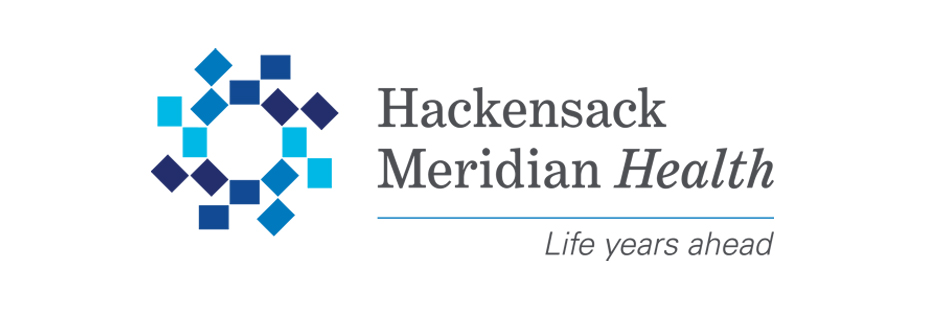 Hackensack Meridian Health Podcast
