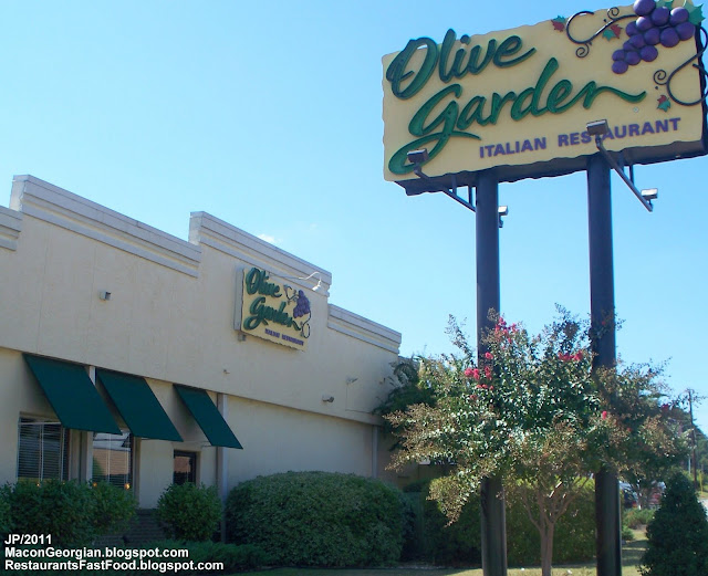Food garden city ga obituaries