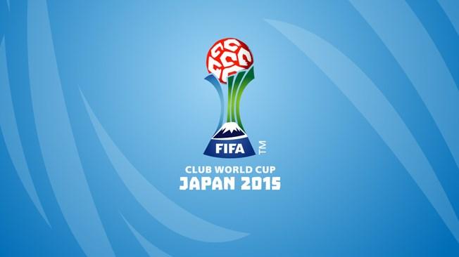 mondiale per club guida stadi