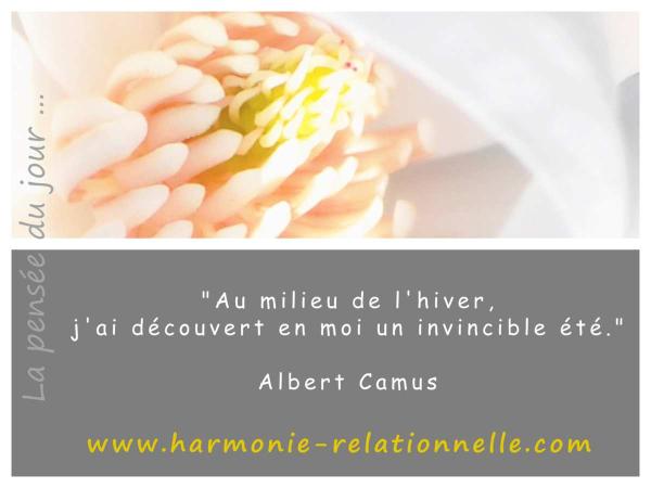 http://www.harmonie-relationnelle.com/