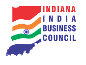 Indiana India Business Council