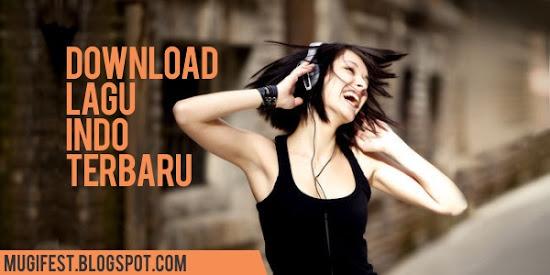download lagu indo, download lagu indo gratis, Download Lagu Free MP3