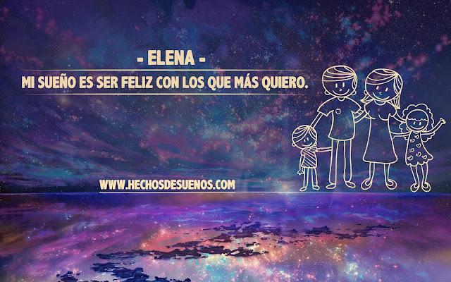 https://www.dropbox.com/s/m4dhob3gh8nou1w/Elena.jpg?dl=0