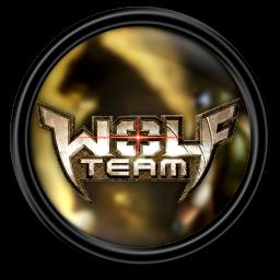 Wolfteam Hile Günlüğü Bölüm 2