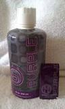patented stem cell DNA enhancement, supplement & nutrition