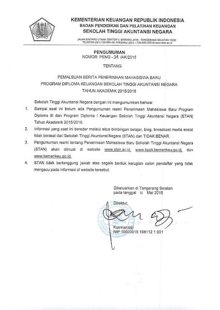 pendaftaran-stan-2015