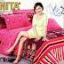 Jual Murah Sprei Bed Cover Bonita Balikpapan Model Terbaru