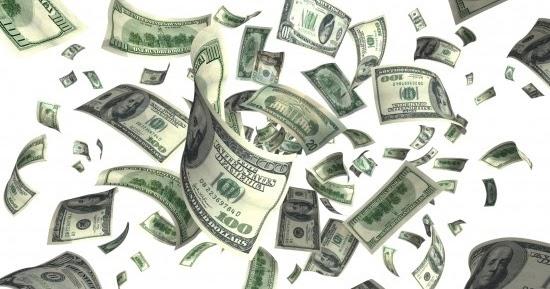Как заработать реальные деньги без вложений на