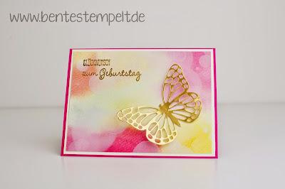 copyright www.bentestempelt.de und www.stampinup.com