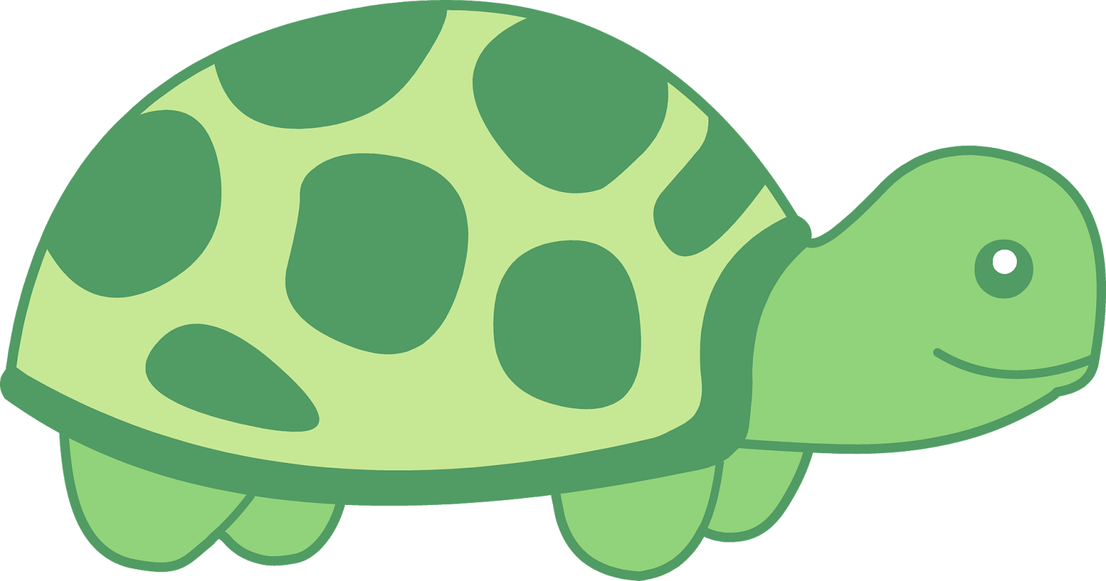 Coloring Pages Turtles Free Printable