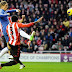 video penuh gol sunderland vs chelsea 8 december 2012
