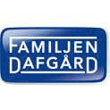 Familjen Dafgård