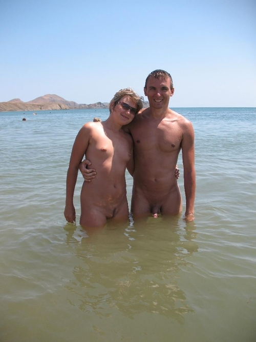 erotisch massage utrecht gratis skype sex