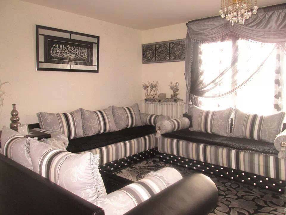 salon marocain moderne 2014 feedage 23735156. Black Bedroom Furniture Sets. Home Design Ideas