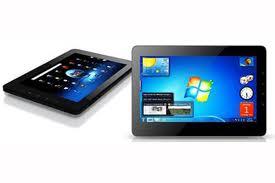 Las Mejores Tablets para el trabajo u oficina