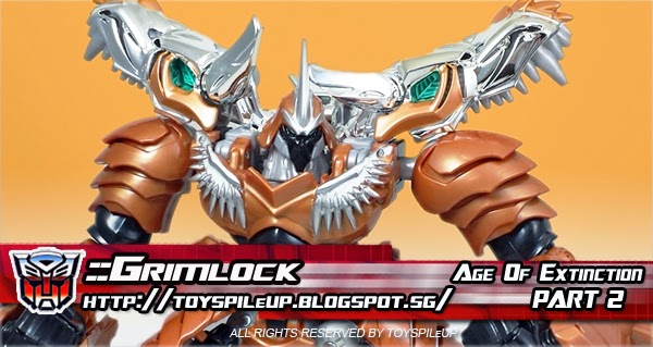 http://toyspileup.blogspot.sg/2015/02/age-of-extinction-grimlock-part-2.html