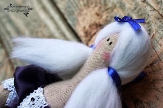 My lovely toys, tilda, cloth doll, Мои любимые игрушки, тильда, текстильная кукла