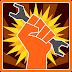 Download GLTools (Graphic Optimizer) v1.29 Apk Pro Terbaru Gratis