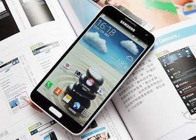samsung galaxy J5, android LTE murah