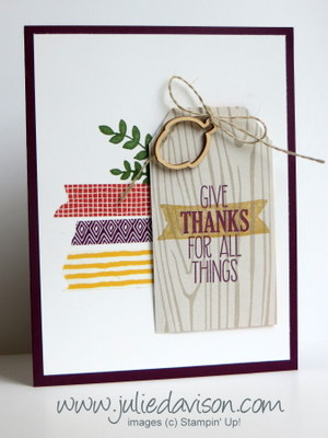 http://juliedavison.blogspot.com/2014/10/color-me-autumn-for-all-things-tag-card.html