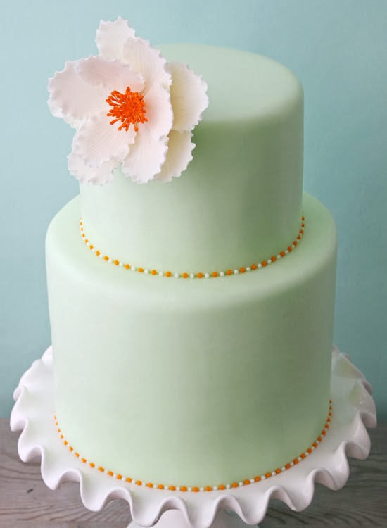 http://www.weddingbells.ca/planning/pretty-mint-wedding-cakes/attachment/wb_crummb/