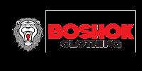 BOSHOK CLOTHING