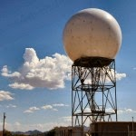 RADAR METEOROLOGICO REGIONAL ON LINE