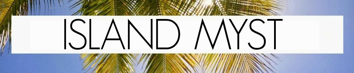 Island MYST