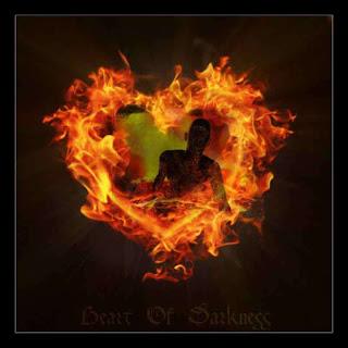 El Amor  Kalhil Gibran