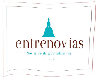 Nuevo punto de venta de Lebasy Tocados en Tomelloso: Entrenovias.