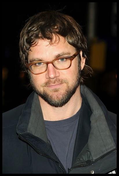 Brad, Anderson, director