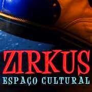 Zirkus Espaço Cultural